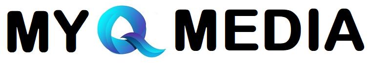 myquickmedia_32520210530131036.png